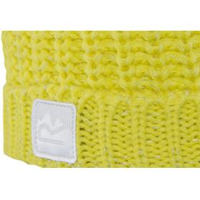 Regatta Luminosity - Accesorios para la cabeza Niños - amarillo